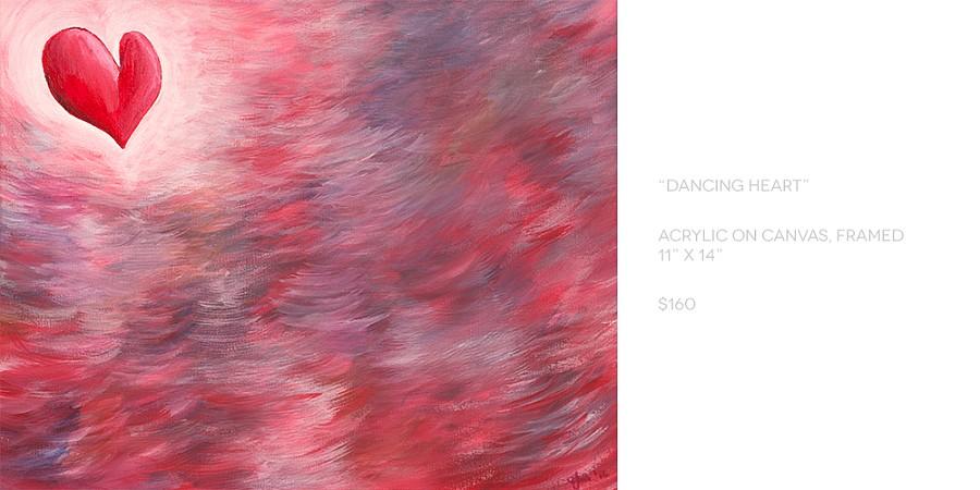 dancingheart_website.jpg