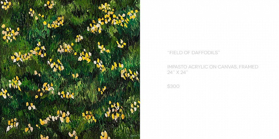 fieldofdaffodils_website.jpg