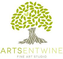 Arts Entwine