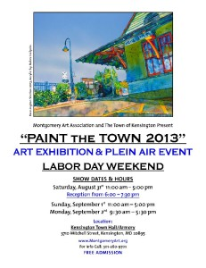 Paint_theTown_Flyer2013